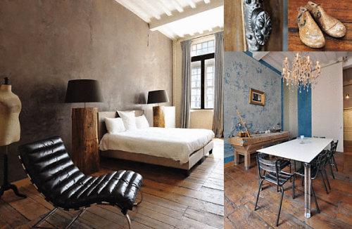 Lorneview Bed & Breakfast